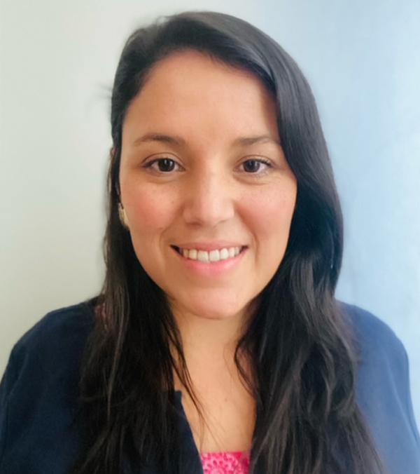 T.O. Lucia Alejandra Reyes