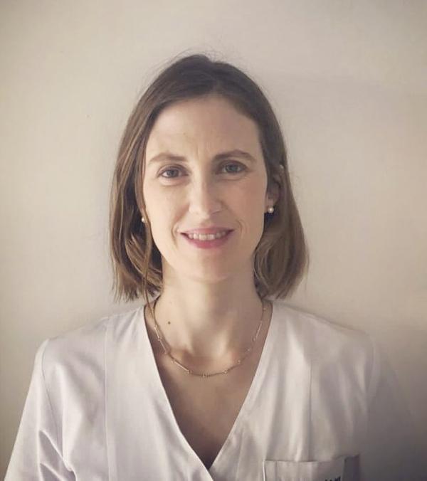 Dra. Maria José Salaya