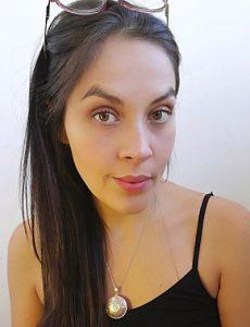 Ps. Constanza Pérez Contreras